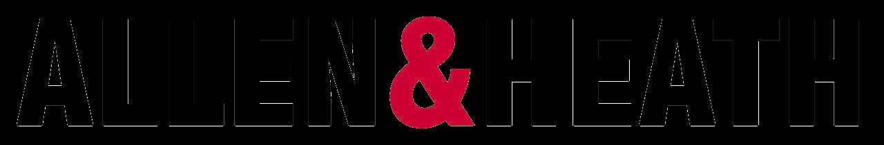 A&H logo
